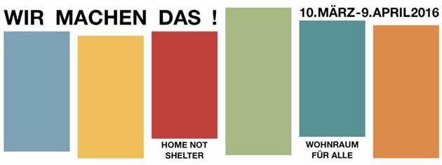 architekturgalerie m nchen wir machen das. Black Bedroom Furniture Sets. Home Design Ideas